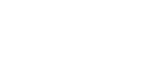 freisein Photography – Dirk Marx Logo