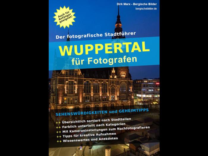 Wuppertal für Fotografen